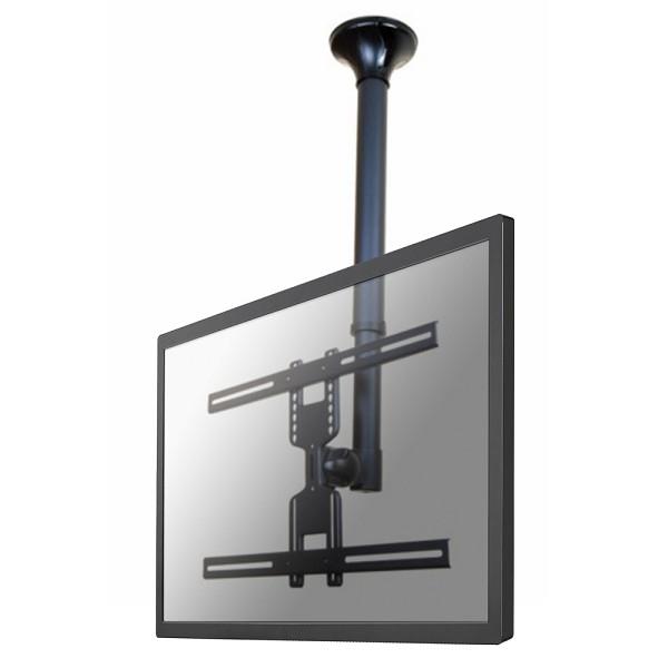 Ver Newstar FPMA C400BLACK soporte de techo para pantalla plana