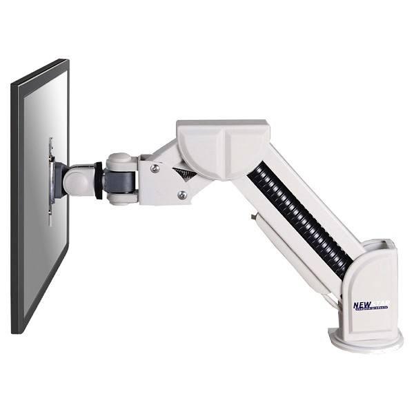 Ver Newstar FPMA D600 soporte de mesa para pantalla plana