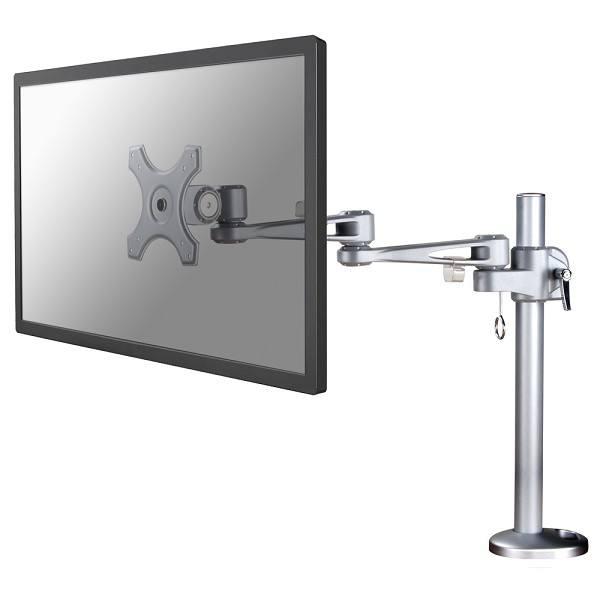 Ver Newstar FPMA D935G soporte de mesa para pantalla plana