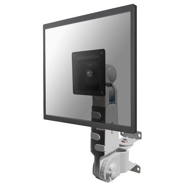 Newstar FPMA W400 soporte de pared para pantalla plana