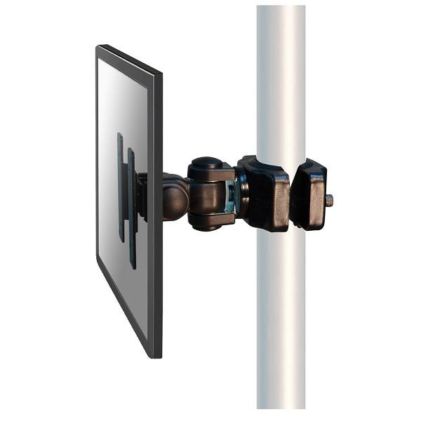 Ver Newstar FPMA WP200BLACK accesorio para montaje en pared y techo
