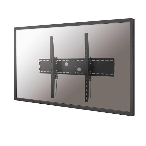 Ver Newstar LFD W2000 soporte de pared para pantalla plana