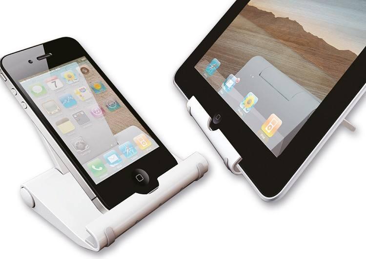 Ver Newstar NS MKIT100 accesorio para dispositivo de mano