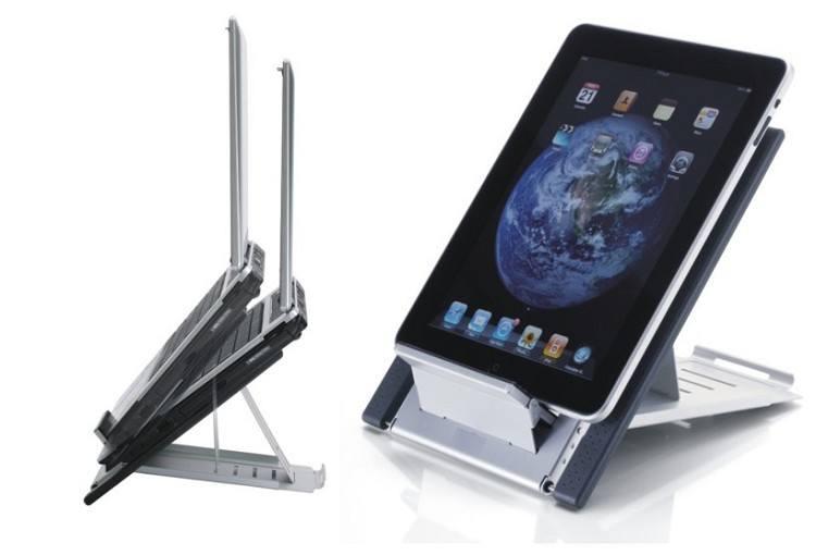 Ver Newstar NSLS100 soporte de portatil