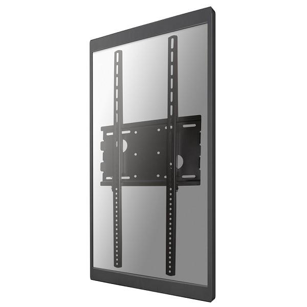 Ver Newstar PLASMA WP100 soporte de pared para pantalla plana