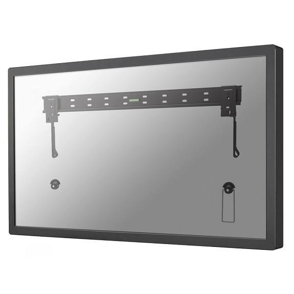Newstar Soporte de pared LED PLASMA W880