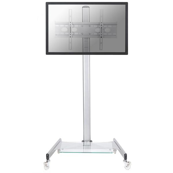 Ver Newstar Soporte de suelo movil LCD