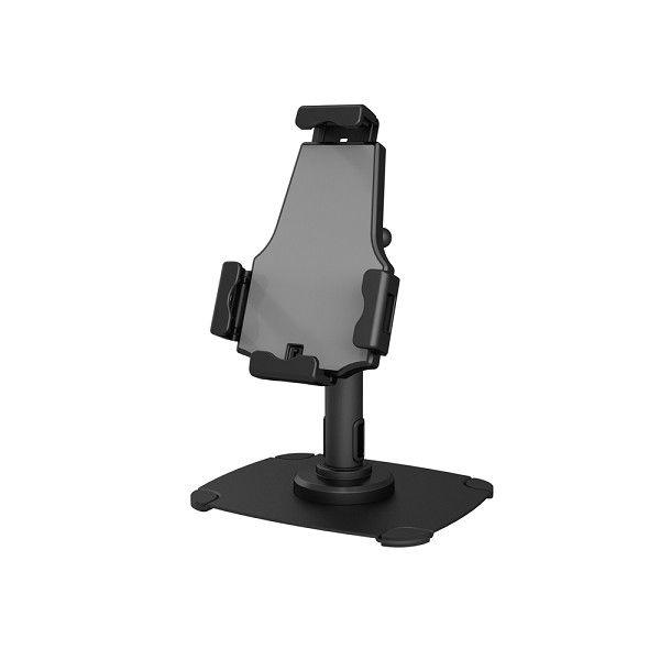Ver Newstar TABLET D200BLACK Pasivo Negro soporte