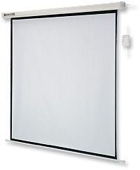 Nobo Pantalla Proyeccion Electrica 1440x1080