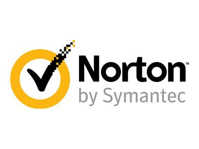 Norton Antivirus Basic 1pc