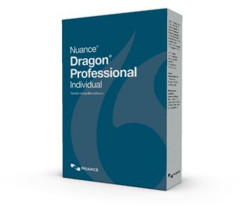 Ver Nuance Dragon Professional Individual 14