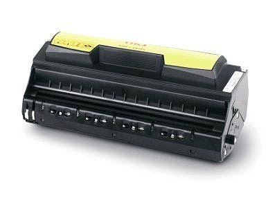 OKI 01234101 toner y cartucho laser
