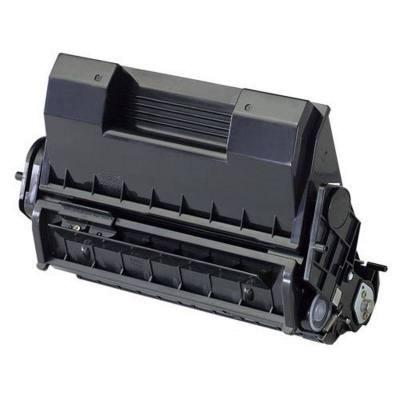 OKI 01279201 toner y cartucho laser