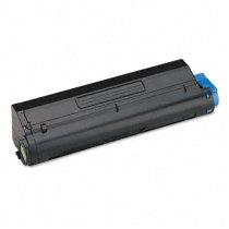 OKI 09004168 toner y cartucho laser