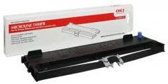 Ver OKI 43821103 Negro cinta para impresora