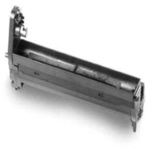 OKI 44318505 20000paginas Amarillo tambor de impresora