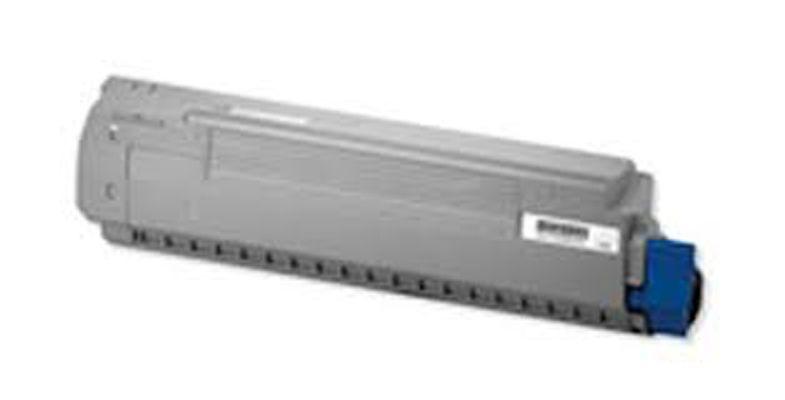 OKI 44844614 toner y cartucho laser