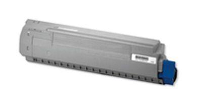 OKI 44844616 toner y cartucho laser