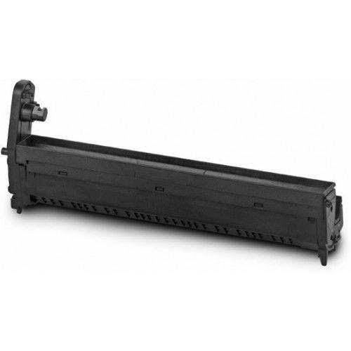 OKI 46484108 Negro tambor de impresora