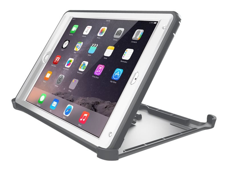 Ver OtterBox Defender Series Apple iPad Air 2