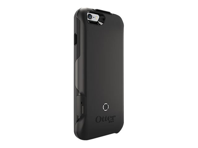 Ver OtterBox Resurgence Power Case