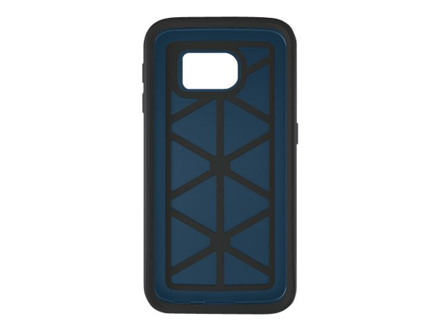 Ver OtterBox Symmetry Series Samsung GALAXY S6