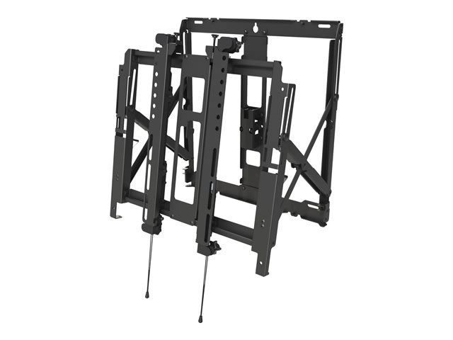Ver Peerless AV Full Service Video Wall Mount