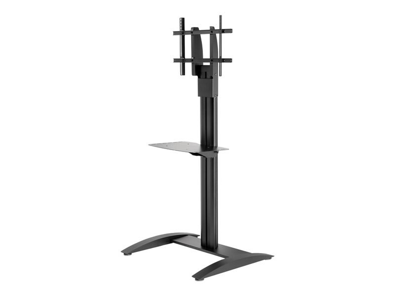 Ver Peerless Flat Panel Stand SS560M
