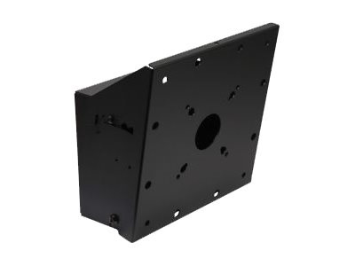 Ver Peerless Modular Series Dual Pole Single Display Mount