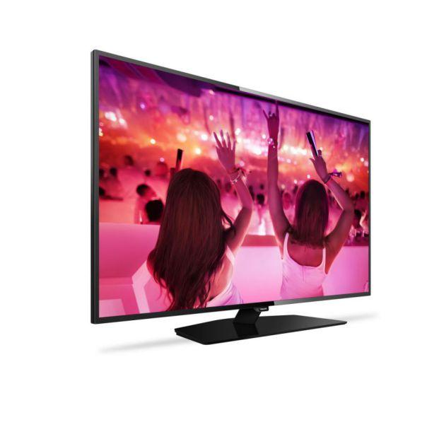 PHILIPS 49PFS5301 LED FULLHD SMART TV