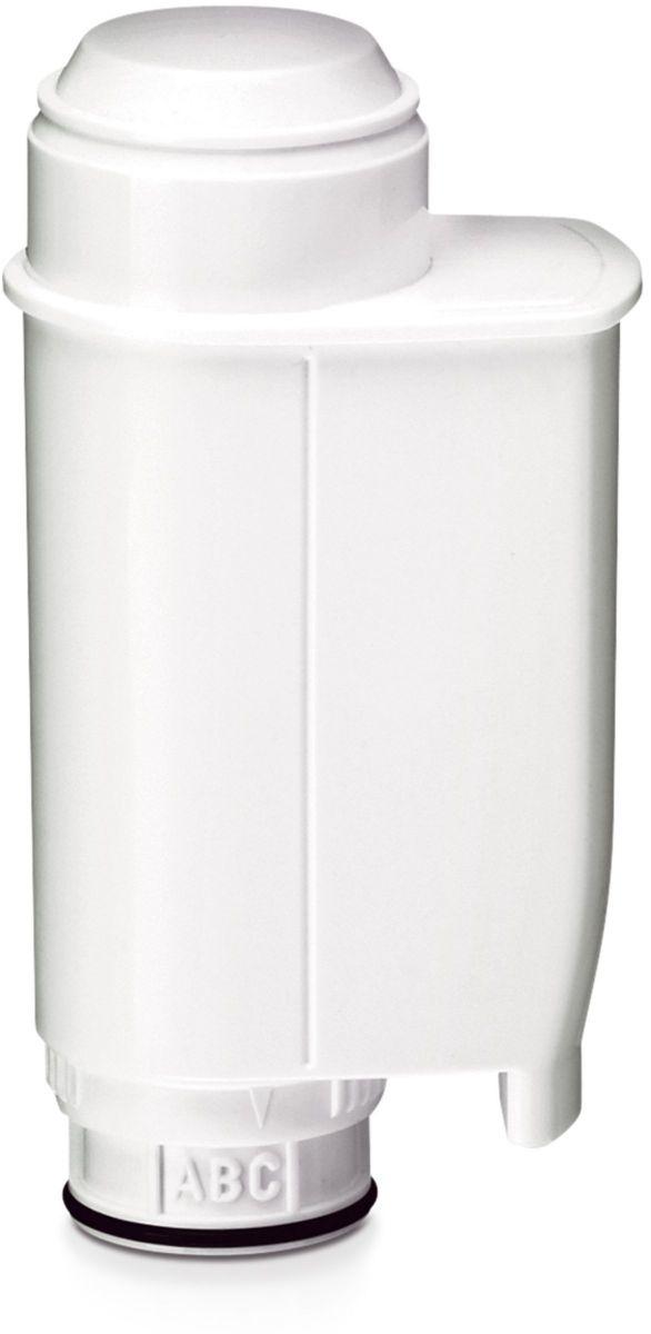 Philips Cartucho de filtro de agua CA6702