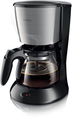 Philips Daily Collection Cafetera