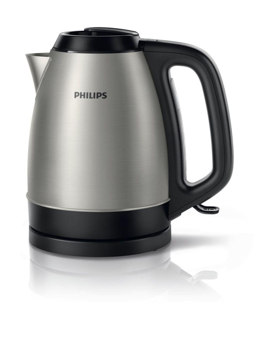 Philips Hervidor HD9305