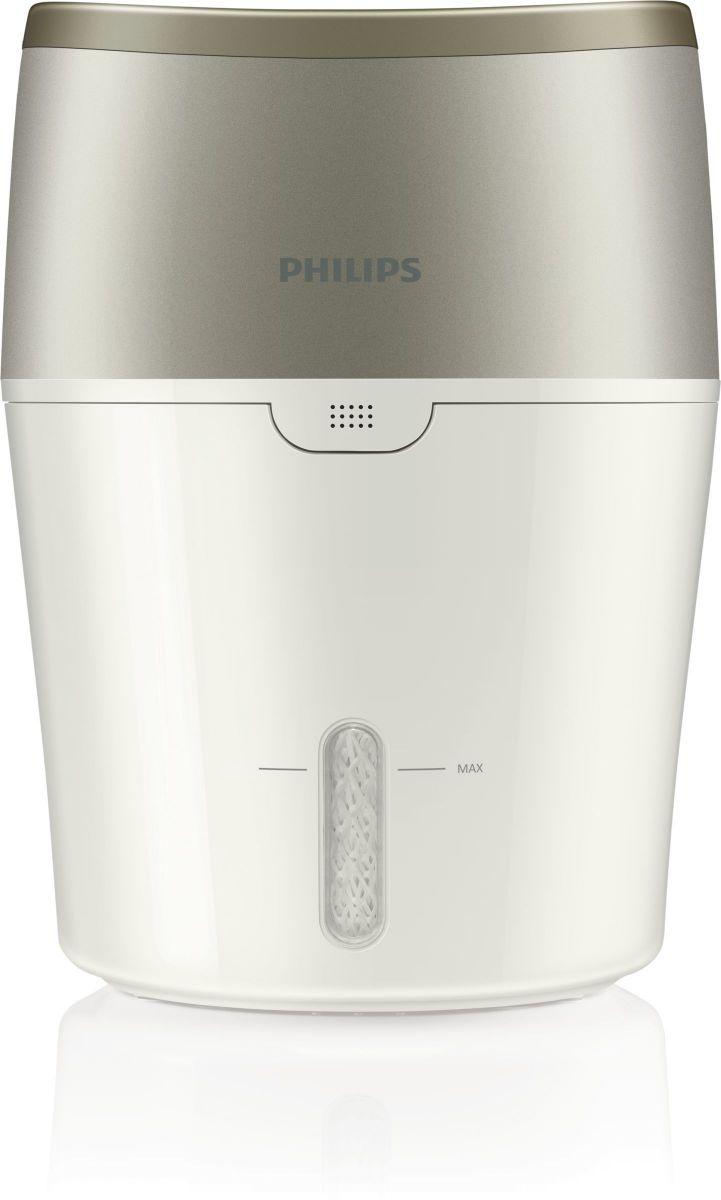 Philips Humidificador HU4803