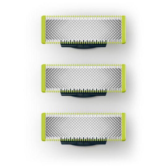 Philips Norelco OneBlade Cuchilla de recambio QP230