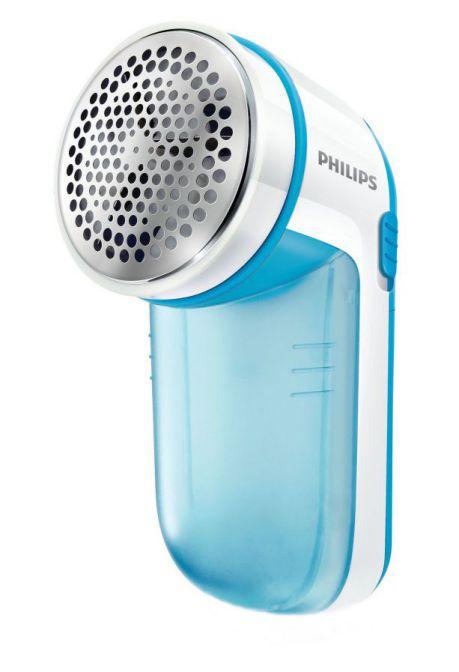 Philips Quitapelusas electrico GC026