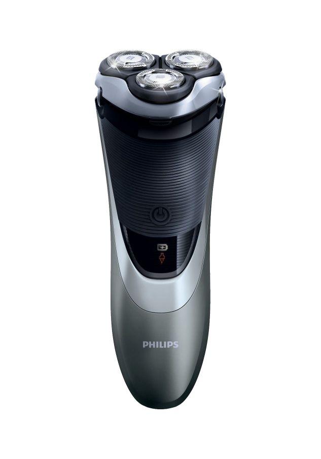 Philips Shaver series 5000 PowerTouch Afeitadora electrica en seco PT860
