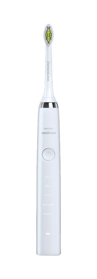 Philips Sonicare DiamondClean Cepillo dental electrico sonico HX9332