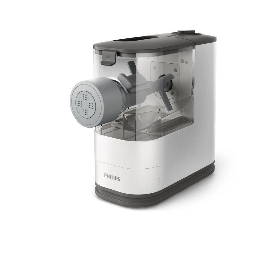 Philips Viva Collection Maquina de hacer pasta y fideos HR2333