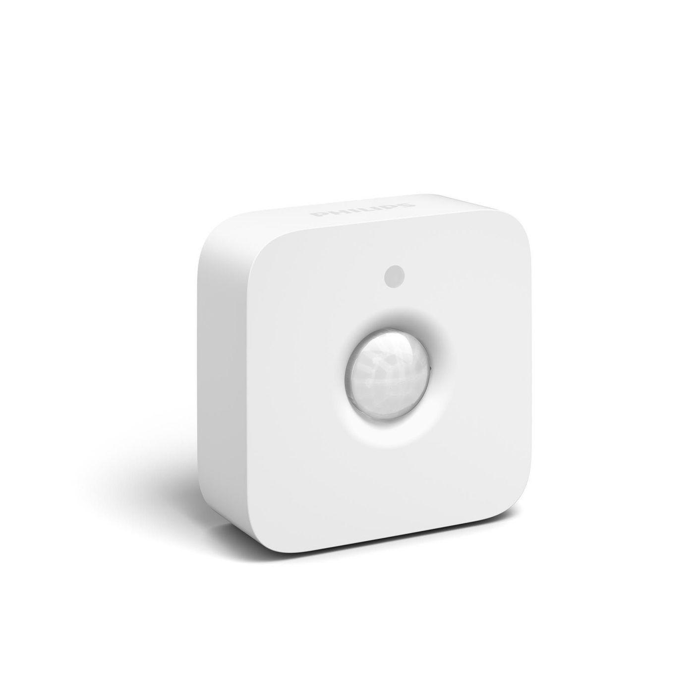 Philips Zoom Detector de movimiento 8718696595190