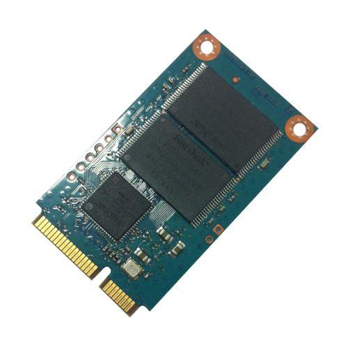 Qnap 2x 128gb Mini Sata