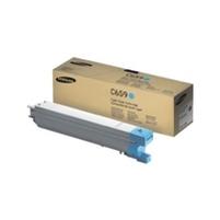 Samsung CLT C659S toner y cartucho laser