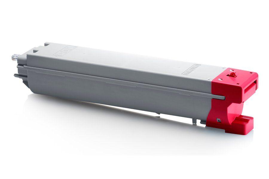 Samsung CLT M659S Toner 20000 paginas Magenta