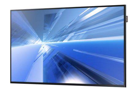Ver Samsung DC55E