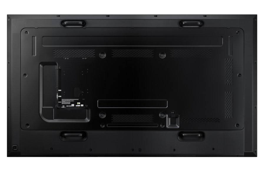 Samsung ED75E 75 Full HD