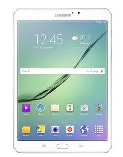 Ver Samsung Galaxy Tab S2 SM T713N 32GB BLANCO