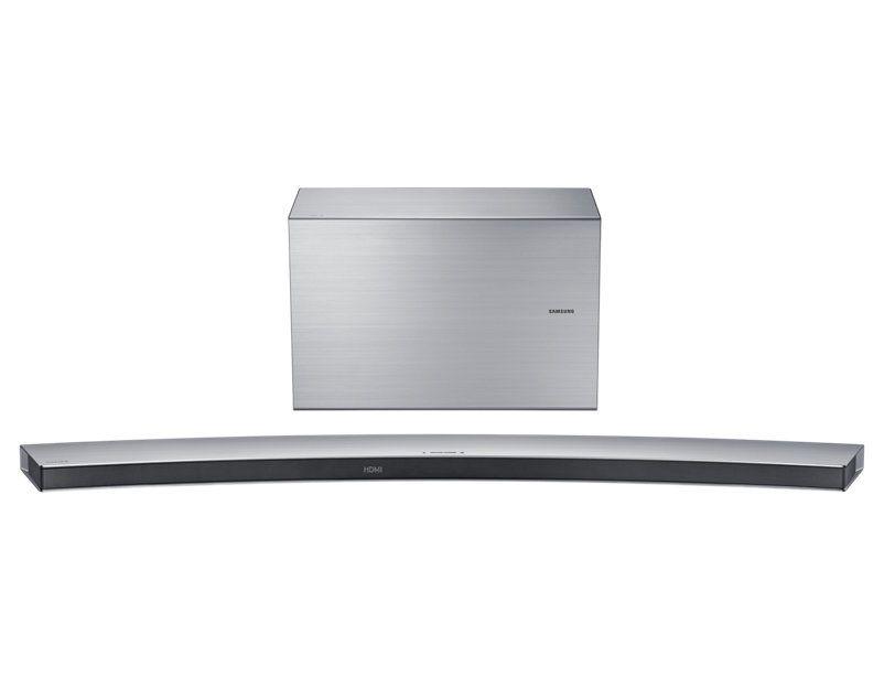 Samsung HW J8501R Inalambrico