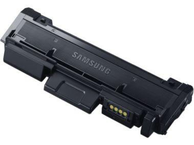 Ver Samsung MLT D116S Toner de laser Negro
