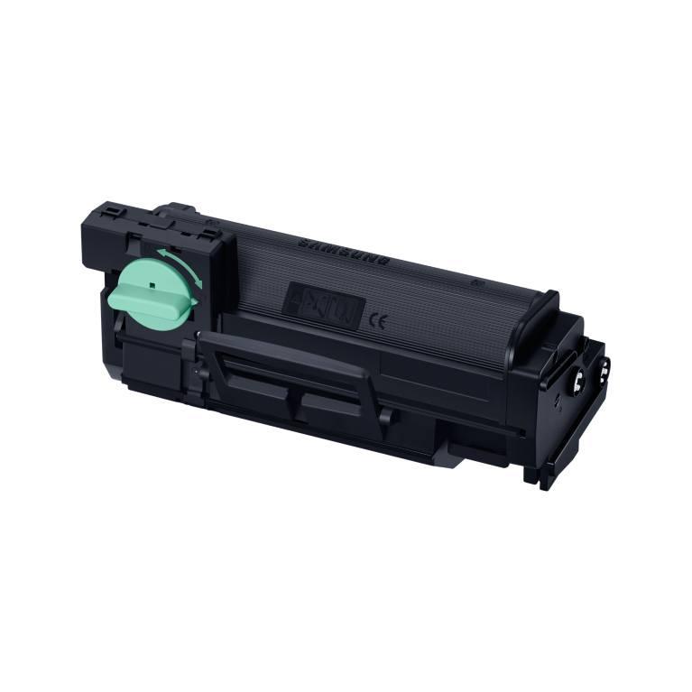 Samsung MLT D303E 40000paginas Negro toner y cartucho laser