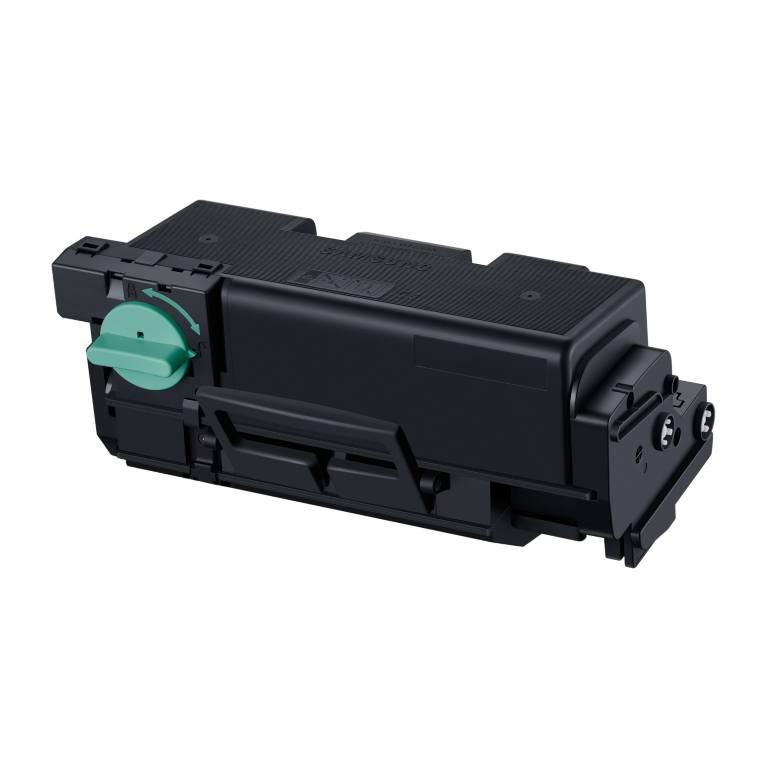Samsung MLT D304E 40000paginas Negro toner y cartucho laser